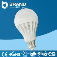 Barato preço especial de venda quente China luz emissores diodos