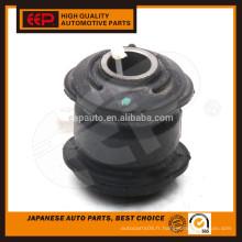 Accessoires de voiture Bras de bras de commande pour Toyota 48655-12040 EEP AUTO PARTS