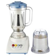 2 en 1 robot de cuisine Blender
