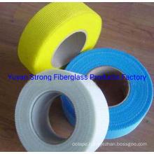 Fiberglass Self-Adhesive Mesh Tape for Construction