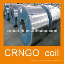 EI Lamination electrical steel