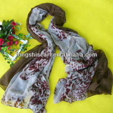 2013 New fashion scarf and shawl
