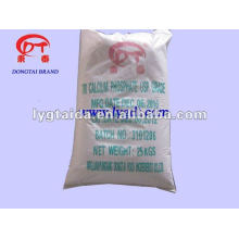 Tricalium Phosphate