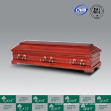 Germany style/ casket