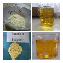 Трен/Тренболон Энантат 150мг/мл injectable Анаболитные стероиды