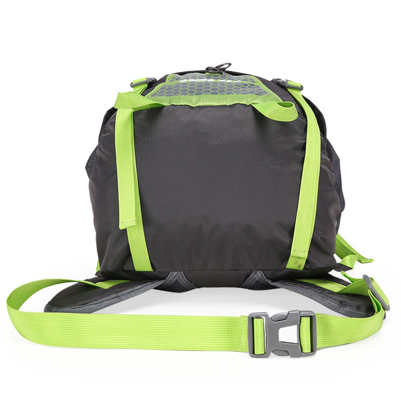 Outdoor Man Travel Backpack Hiking Backpack