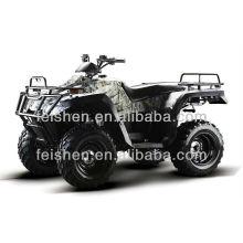ATV 300cc