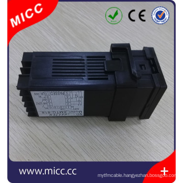 XMTG-818 digital PID temperature controller