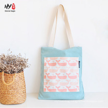 Multifunction creative soft cotton bag