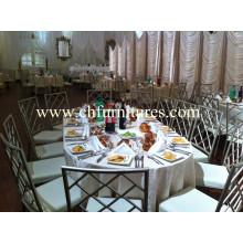Napoleon Chair /Castle Chair /Banquet Chiavari Chair (YC-A28-1)
