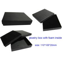 Self-Locking_Two_Sided_Box/Corrugated Carton (mx-055)