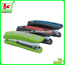 Paper office china , decorative stapler for paper HS818-30