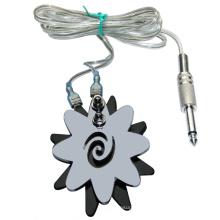Interruptor caliente del pedal del tatuaje de la venta para la fuente de alimentación Hb1006-29