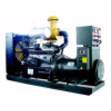 360kVA Deutz Diesel Generator Set