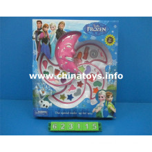 New Plastic Toy Beauty Set Cosmetic (623115)