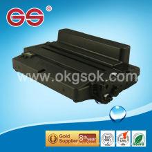 Cartucho de toner caliente CE505X de la venta para la orden hp P2050 2055 de China