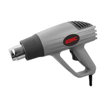 Pistola de aire retráctil Mini caliente de 2000W