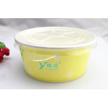 Take Away Food Package Tableware