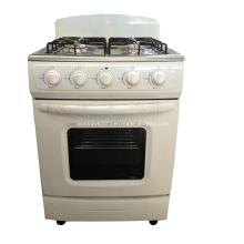 30 polegadas 60 * 60 forno independente (SB-RS10)