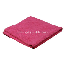 High Quality Ultra Soft Polish Car Towel