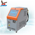 9kw Injection Mold Temperature Controller