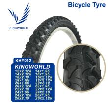 10′′ 18 Inch 22X1.75 Road Bike Tyre