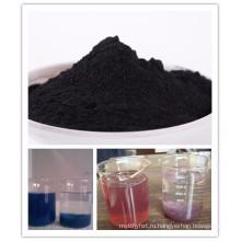 Китай высокое качество пищевой древесины порошок на основе активированного угля используются в аптеке