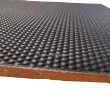 Hot sale China Manufacturer walking-machine-belt tredmill running belt