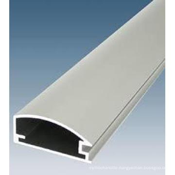 High Quality Aluminium Windows Doors with Customized Design