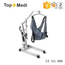 Elektrischer Patiententransportlift von Topmedi Medical Equipment