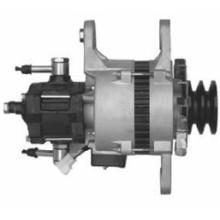 HINO Alternator new