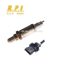 Sonda Lambda 8 55 353/25321313 Sensor de Oxígeno para OPEL