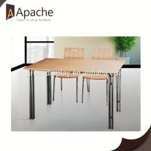 Good service factory directly nepal wooden furniture