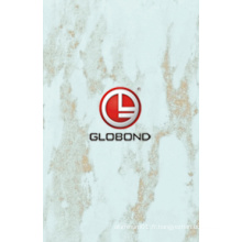 Globond panneau composite en aluminium Frsc018