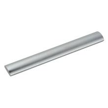 Wholesale Neodymium Magnets N54 for Water Meters