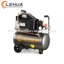 Compressor de ar mini elétrico de alta pressão de 4500 psi 110v