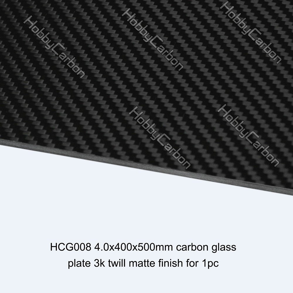 creative silicon carbon glass plates