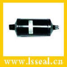 Китай поставщик фильтра осушителя thermoking 2541(ТК-66-5750) перевозчик