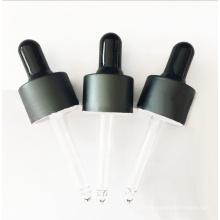 Flacons compte-gouttes en verre 10 ml (ND08)