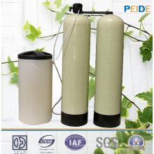 Best Inland Wasseraufbereitung System Wasserenthärter