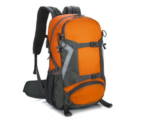Wholesale outdoor waterproof hiking bag6