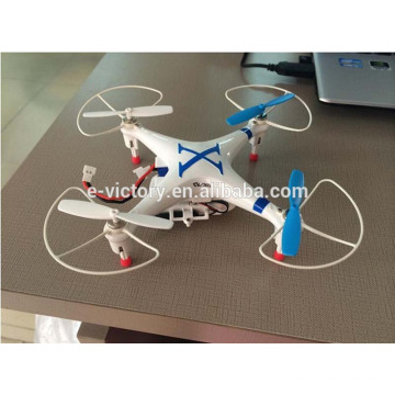 Professional Drone 2.4G Quadcopter with WiFi FPV Camera