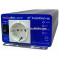 100VAC 200W Inverter unübertroffene Features
