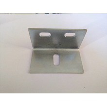 2016 High quality metal stamping parts