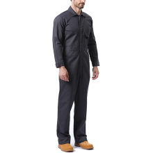 NFPA2112 Flame Retardant Coverall Blend