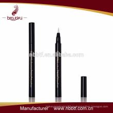 AD9-2, 2015 Líquido negro eyeliner lápiz mejor