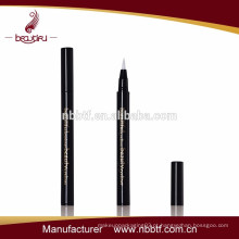 AD9-2, 2015 Líquido preto eyeliner lápis melhor
