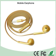 Hot Selling Stereo Smart Phone Earbuds (K-901)