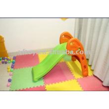 Toboganes de juegos infantiles para niños