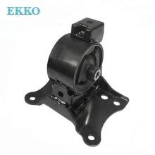 EKKO Supply Rubber Transmission Mount Engine Mounting for Nissan X-trail (T30) 11220-8H310 11220-8H300 11220-AU400